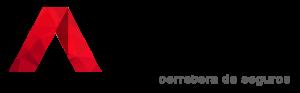Logo-Apólix-horizontal2